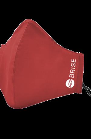 BRISE 抗 PM 2.5 織布防護口罩