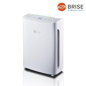 BRISE C200