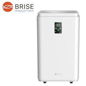 BRISE C600
